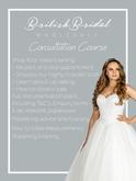 British Bridal