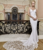 Daisys Bridal Couture