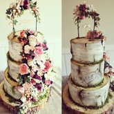 Sugar n Rose Cakes