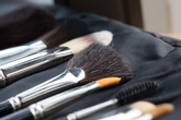 Jane Mather Ltd (-Makeup Artist & Personal Stylist)
