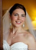 Lisa Matthews - Bridal Make-Up Artist