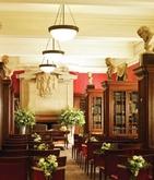 Marriott Hotel County Hall