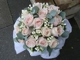 Rosanne Florists