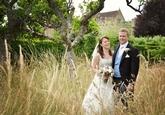 Simon Potter Wedding Photography