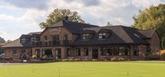Chobham Golf Club