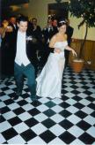 First Dance Ltd