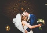 Hayley Bray Photogrphy Ltd