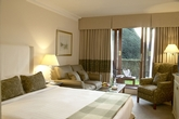 Mercure Burford Bridge Hotel