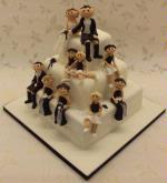 Cakes 4 Fun Ltd