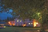 Ware Priory & Fletchers Lea