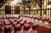 Gatwick Manor