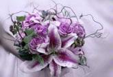 Deacons Florist
