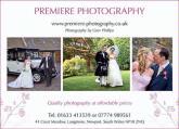 .Premiere Photography