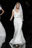 Windsor & Eton Brides