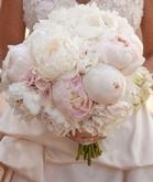 Lisa Elliott Floral Design Ltd