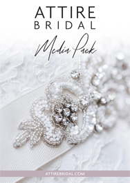 View the Attire Bridal media pack