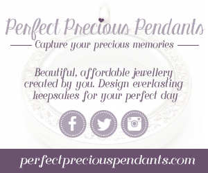www.facebook.com/perfectpreciouspendants