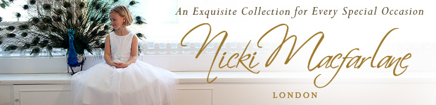 Nicki Macfarlane Ltd