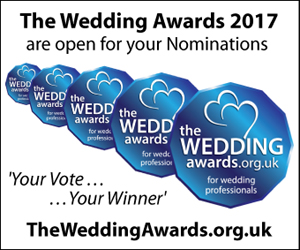The Wedding Awards Ltd