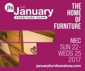 January Furniture Show Ltd