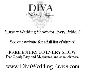 Diva Wedding Fairs