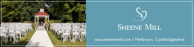Sheene Mill Hotel Restaurant & Bar