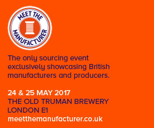 Meet the Manufacturer Ltd