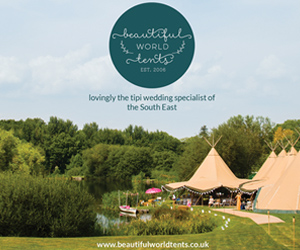 Beautiful World Tents Ltd