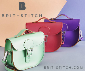 Brit Stitch Ltd