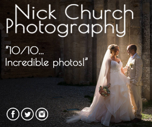 Nick Church Photography