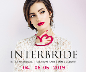 Interbride Messe GmbH