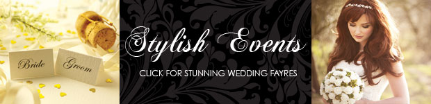 Stylish Events Ltd