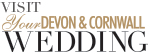Visit the Your Devon and Cornwall Wedding magazine website