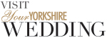 Visit the Your Yorkshire Wedding magazine website