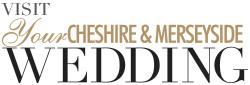 Visit the Your Cheshire & Merseyside Wedding magazine website