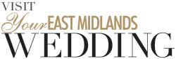 Visit the Your East Midlands Wedding magazine website
