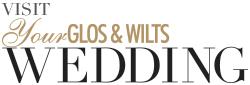 Visit the Your Glos & Wilts Wedding magazine website