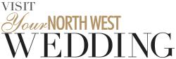Visit the Your North West Wedding magazine website